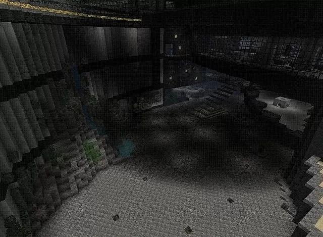 lumina-nocturnale-8