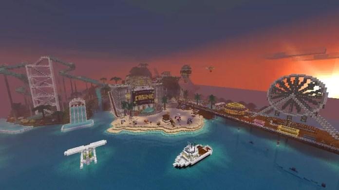 olann-island-minecraft