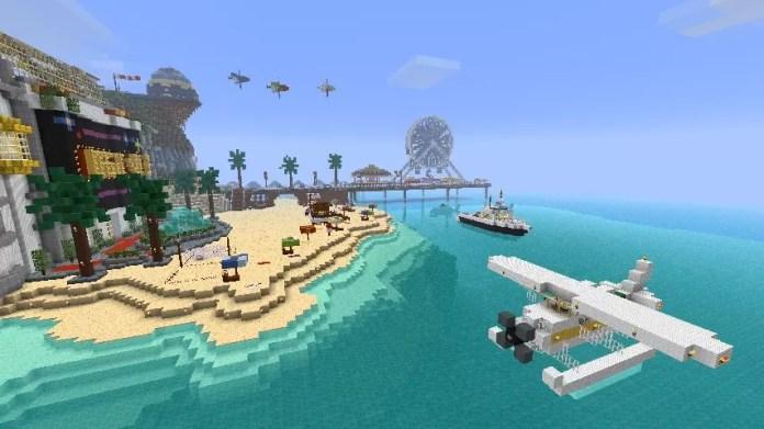 olann-island-7