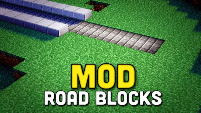road-blocks-mod