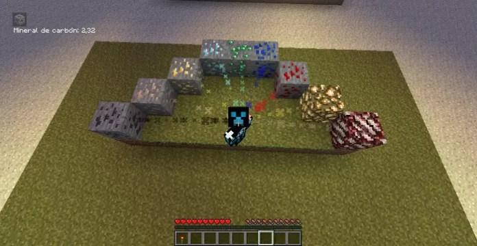scenter-minecraft
