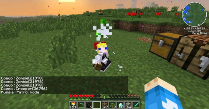 touhou-alices-doll-minecraft