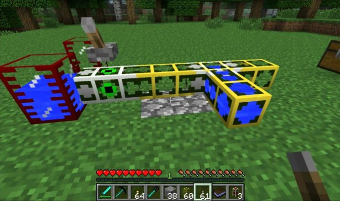 additional-buildcraft-mod