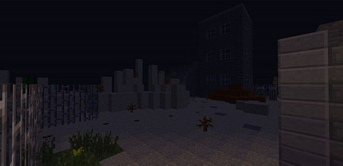 area-51-horror-minecraft