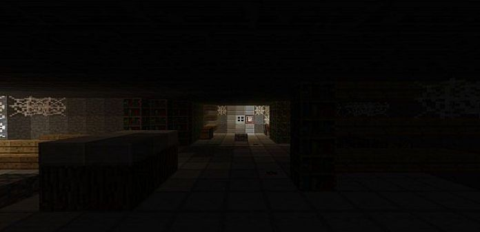area-51-horror-4