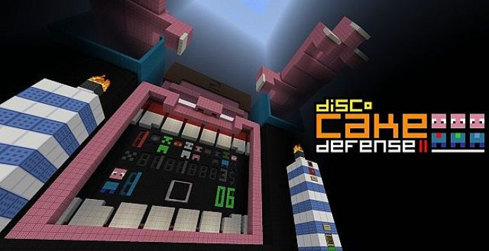 disco-cake-defense-2-map