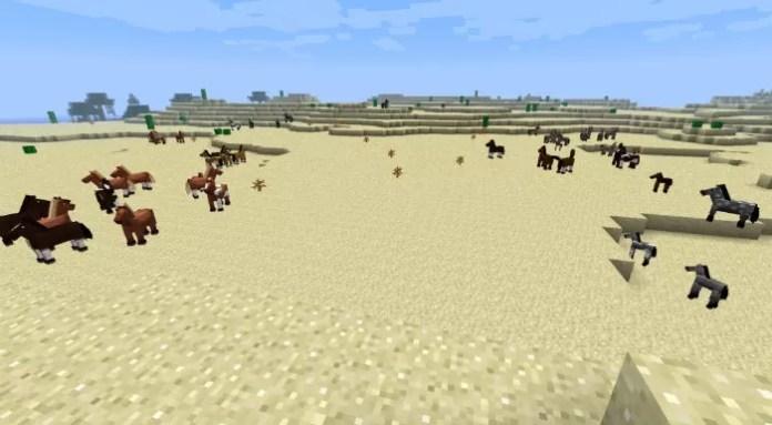 horse-accessories-minecraft