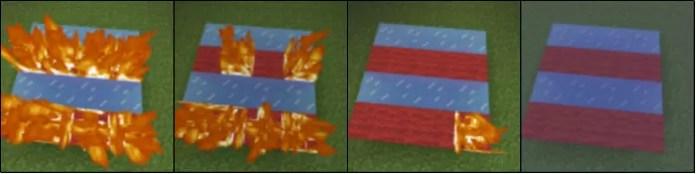 no-fire-spread-1-700x175