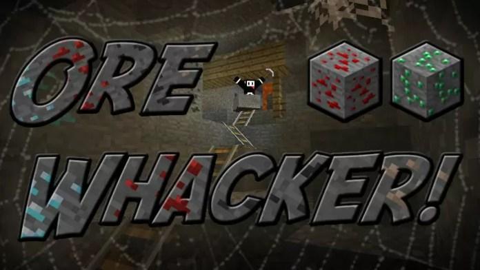 ore-whacker-map-minecraft