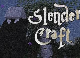 slendercraft