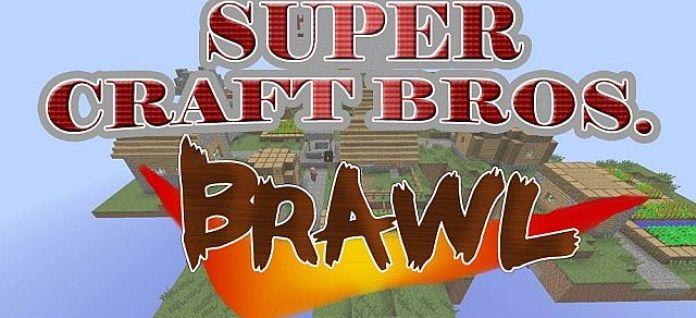 super-craft-bros-braw-1