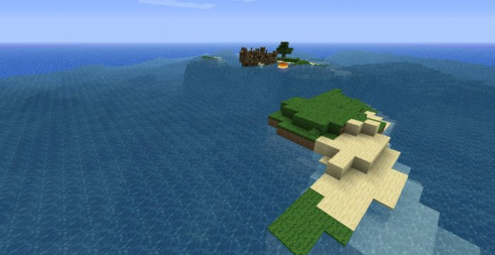 survival-island-stranded-3