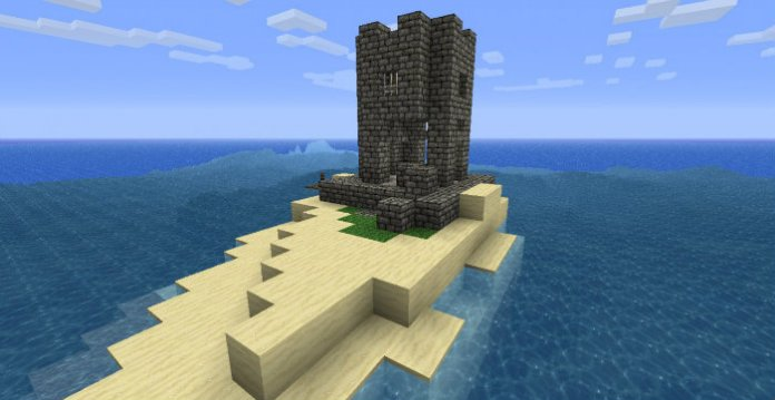 survival-island-stranded-6-700x361