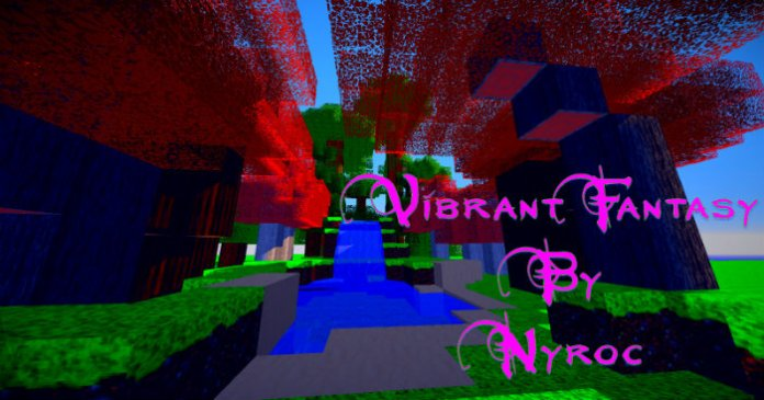 vibrant-fantasy-resource-pack