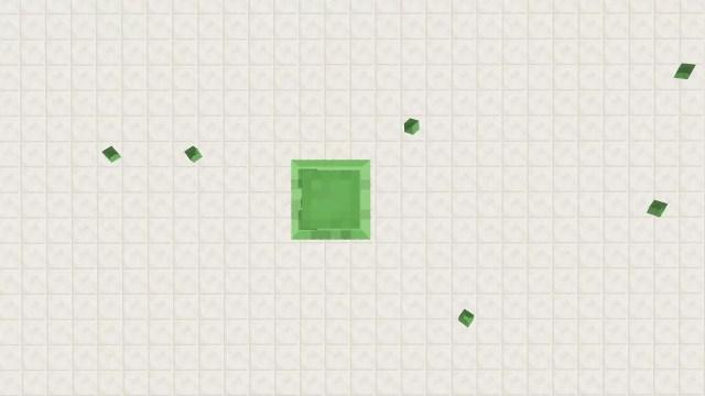 agar-io-minecraft