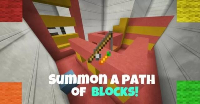 block-rider-minecraft