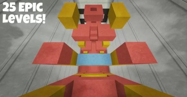 block-rider-3