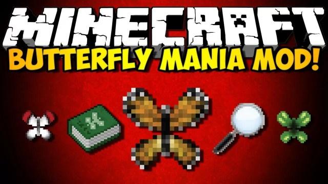 butterfly-mania-mod