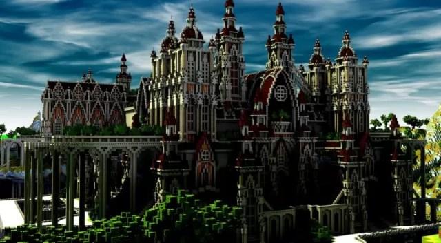 castle-project-1