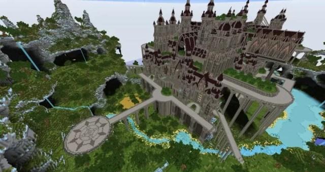 castle-project-5