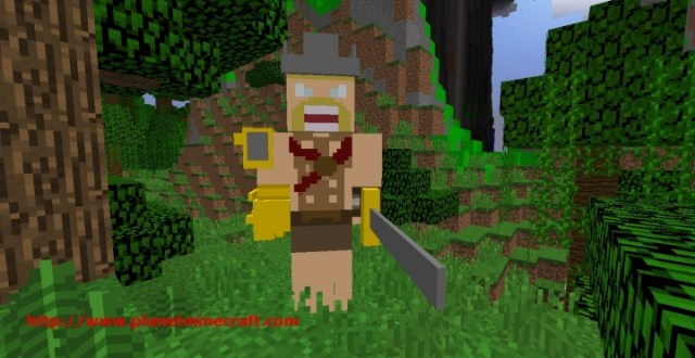 clash-of-mobs-minecraft