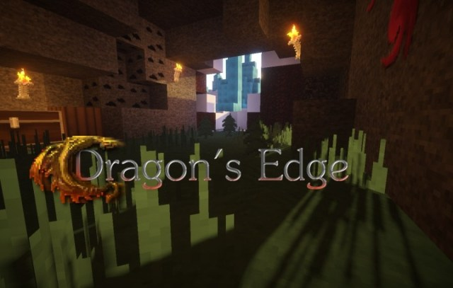 dragons-edge-resource-pack