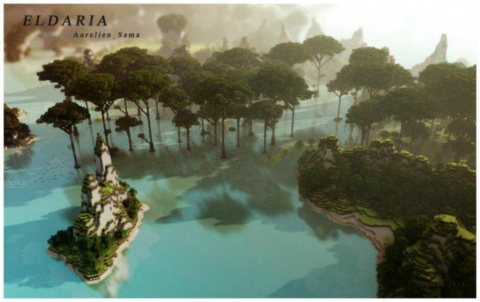 eldaria-islands-5