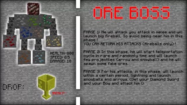 fake-ores-2-minecraft
