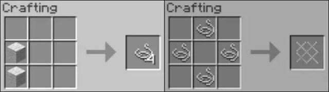 giacomos-fishing-net-minecraft
