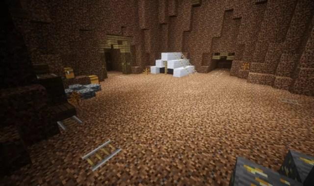 gold-rush-minecraft
