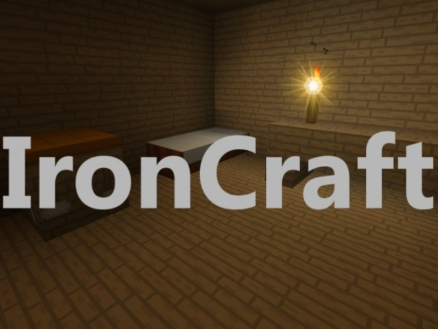 ironcraft-resource-pack