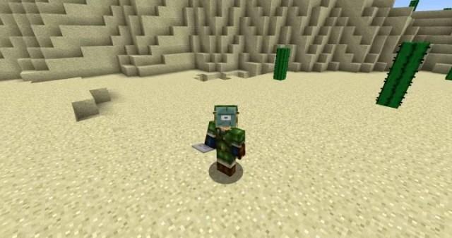 masks-minecraft