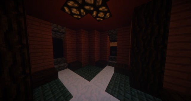 mystical-chamber-map