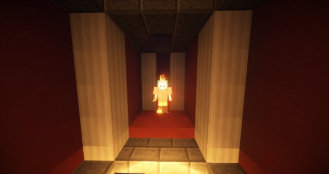 mystical-chamber-3