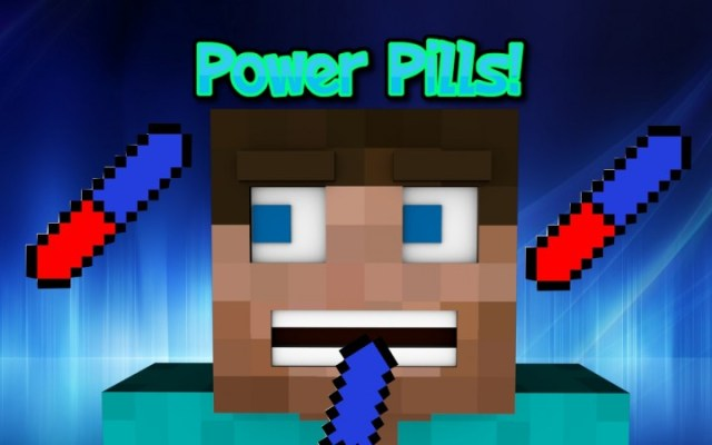 power-pills-1-700x438