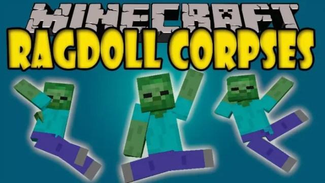 ragdoll-corpses-mod
