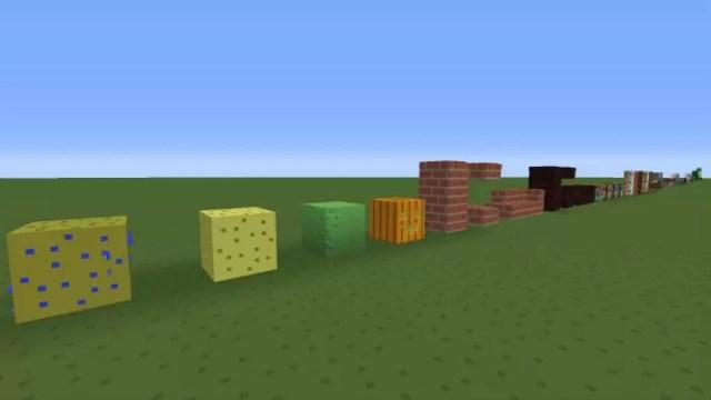 simplejcraft-3