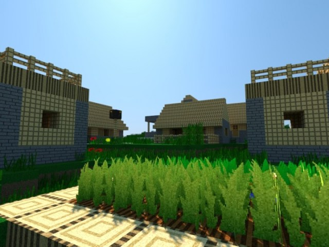 simpler-realism-texture-pack