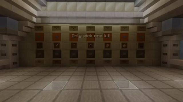 square-survival-minecraft