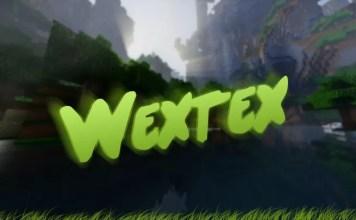 wextex