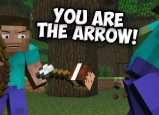 arrowcam mod
