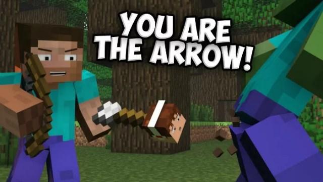 arrowcam-mod