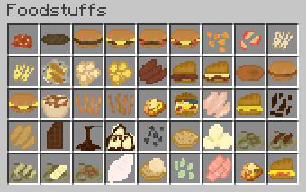 birds-foods-minecraft