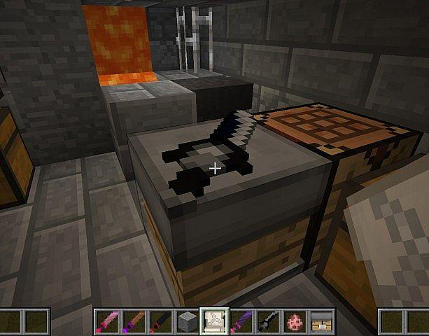 custom-sword-minecraft