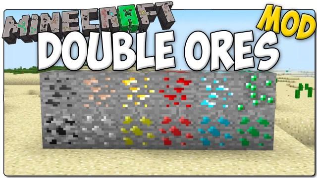 double-ore-mod