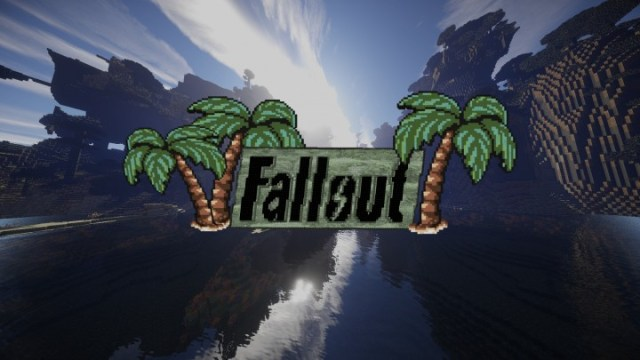 fallout-paradise-map