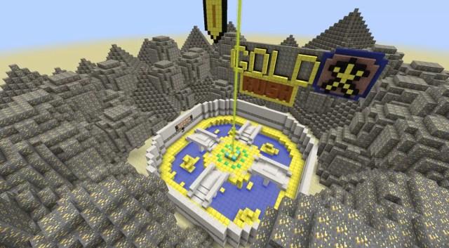 goldrush-2-700x386