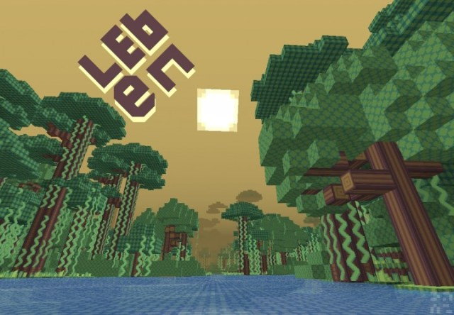 laben-resource-pack