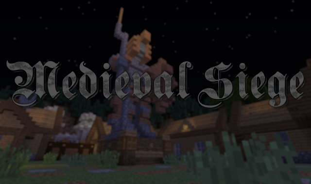 medieval-siege-map-minecraft