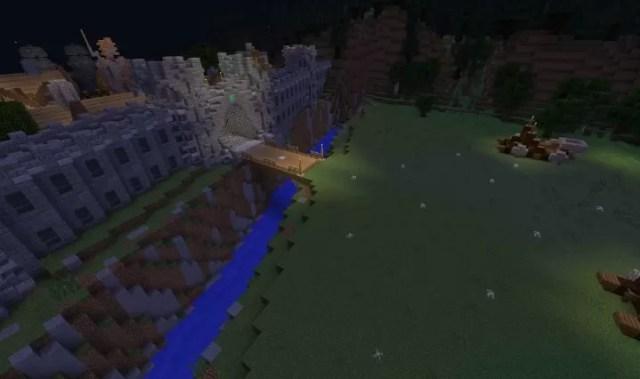 medieval-siege-2